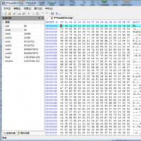 TTHexEdit-TTHexEdit下载 v1.0.0.0-极速下载